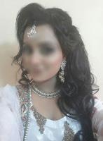 Paddington indian Asha london escort