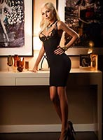 London escort 11611 fayetb 414