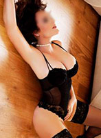 Regents Park english Kate london escort