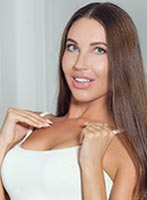 London escort 10140 bogdana1al 1314