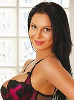 London escort 10140 helga1al 1317