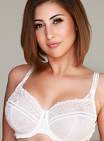 Bayswater a-team Indie london escort