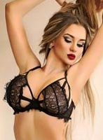 Bayswater busty Brenda london escort