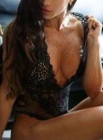 central london elite Isabella london escort