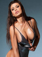 London escort 6049 rsz london escort sophia 867