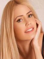 Chelsea elite Valerie london escort