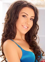 London escort 13042 anna1vp 350