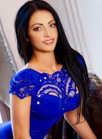 London escort 2820 belindalega 2195