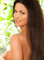 South Kensington east-european Penelope london escort