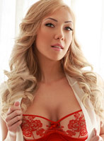 London escort 1556 lana1a 738