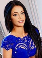London escort 282 alessia1eg 1773