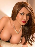Bayswater busty Jennifer london escort