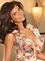 Paddington 200-to-300 Nessa london escort