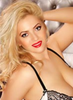 Paddington busty Daisy london escort