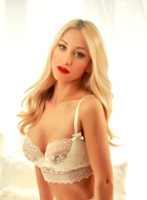 South Kensington value Simona london escort