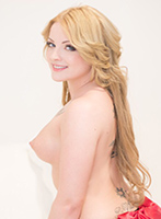 London escort 11456 taylortn3 1029