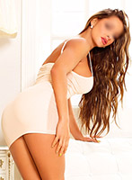 London escort 293 candicethumb2 181016 1093