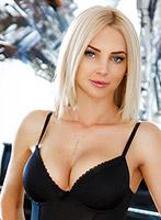 Bayswater east-european Irina london escort