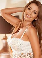 Marylebone busty Danette london escort