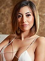 Bayswater busty Izabel london escort
