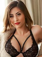 London escort 11772 nicole107 295