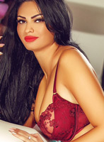 Marble Arch east-european Aaralyn london escort