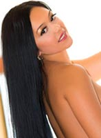Bayswater value Zeinep london escort