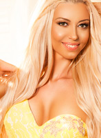 Paddington a-team Marybeea london escort