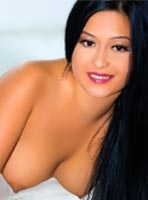 Bayswater east-european Zeinep london escort