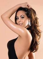 South Kensington value Amy london escort