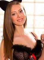 Bayswater a-team Alana london escort