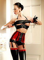 London escort 230 2jul th2 682