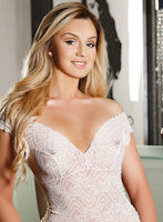 Bayswater value Jessica london escort