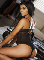London escort 5286 abree1 2 2773