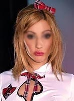 Outcall Only blonde Teresa london escort
