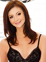London escort 10140 kimberly1al 1535
