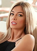 London escort 10140 iggy1al 1547