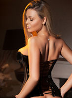 South Kensington east-european Adria london escort
