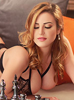 London escort 11456 anytn2 1305