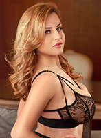 London escort 11456 anytn3 1306