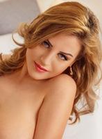 South Kensington value Mesha london escort