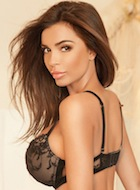 London escort 11641 high class escort federica0 507