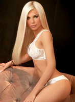 Gloucester Road 200-to-300 Coco london escort