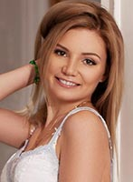 London escort 10140 mila1al 1569